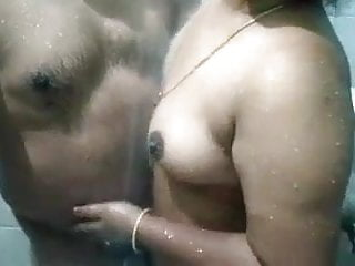 Couples sex homemade movies Tamil couples sex