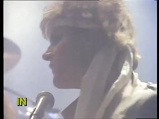 Long films amateur Duran duran - girls on film uncensored long version 1981
