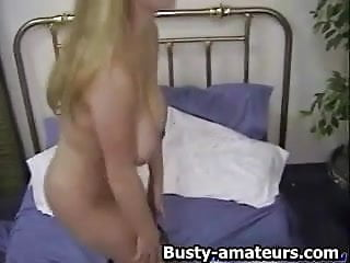 Mariah milano touches pussy - Mariah strips and toying her pussy