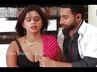 View sania mirza free xxx videos Sania rao - romance bhabhi romance with young doctor
