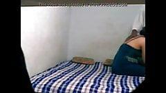 teen arab Hardcore sex moroccoan