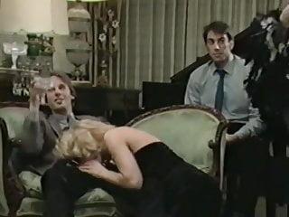 Lili marlene porn actress ravished Lili marlene helga sven cinderella