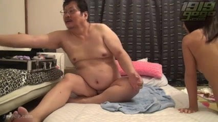 porno photos of fat men doing sex