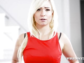 Yasmine gold fucks Private.com - young seductress gabi gold fucks father in law