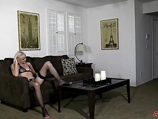 Busty angelique videos - Angelique h gets fucked