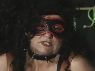 What sex do girls like Do what mistress like