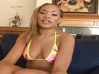 Femme fatale strip scene Black femme fatale gets cooch fucked
