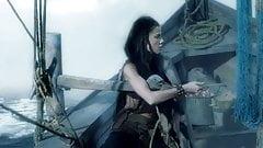 Natassia Malthe - Vikingdom