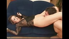 Mistress in use mode
