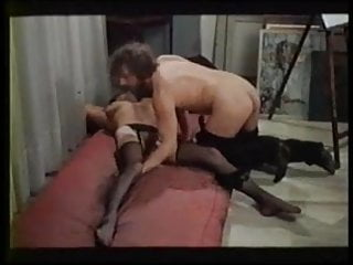Vintage volvo parts 1979 245 dl - Lartiste et ses modeles 1979 full movie