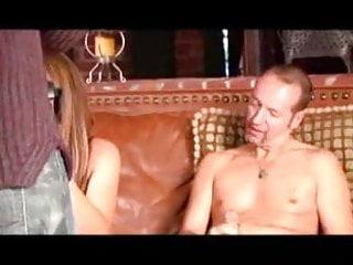 Free porn movies isabella soprano - Isabella soprano