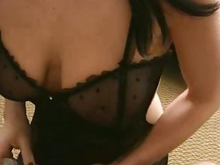 Escorts hilton head sc - Skinny goth gives head