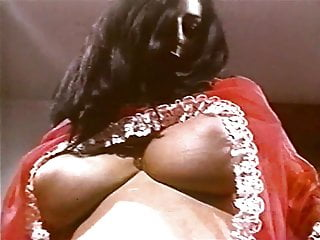 Hairy beauty tgp Wild thing - vintage 60s amazing tits hairy beauty teases