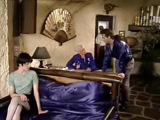 Escort damen - Alte damen hart besprungen fisting scene