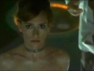 Lleyton hewitt nude Jennifer love hewitt