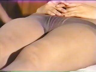60-80s porn - Jpn 80s porn