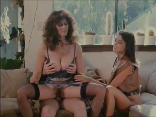 Wife Takes Charge - Super Hot Vintage, Porn 52: xHamster