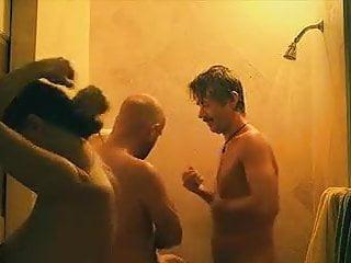 Swinger erotic fiction Swieta czworca 2012 threesome erotic scenes mfm
