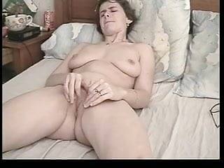 Gangbang and friends Amateur french mature couple and friends.