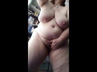 Car sex xhampster - Xhampster friends wife persuaded to cam her first time