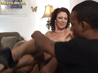 Boobs miltf - Miltf jessica, gets fucked hardly