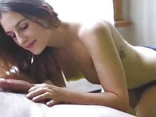 Long haired lesbian threesome blowjobs stories - Long haired girl gives amazing blowjob