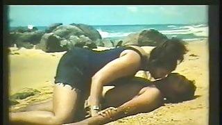 Saragee Sinhala Sex Movie