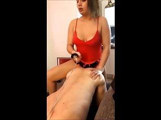 Porn algerian Algerian Sex