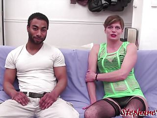 Miss and mister beautiful bottom - Clara grimadi and mister cheap