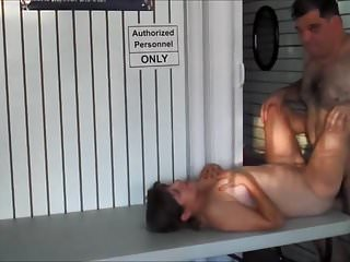 Free american porn stars - American porn star 2017