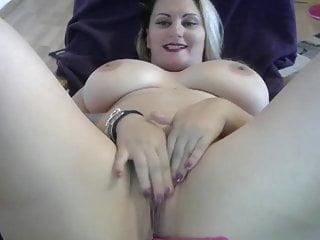 Hairy ukrainian sluts - Pro slut 2