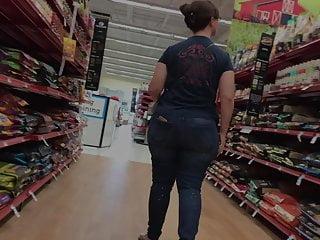 Scooby do sex cartoon - In search of scooby snacks