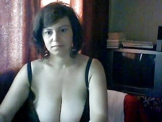 Classic comic strip porn Classic busty pale milf stripping and showing huge tits