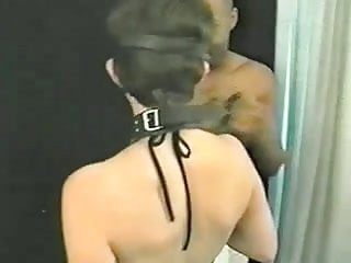 Mature slave gangbang literotica Huge tits mature slave serves a gang of huge bbcs