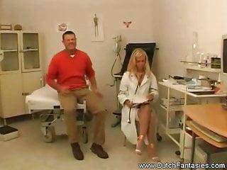 Non prescription sex inhancer Cowgirl doctor final prescription