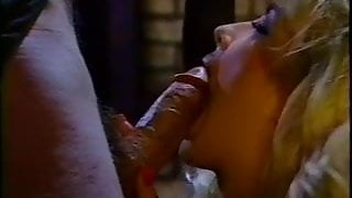 Darker Side of Shayla 1 (1993) Full movie