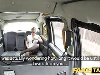 Mature women gag Fake taxi deep throat gagging milf gets backseat facial.mp4