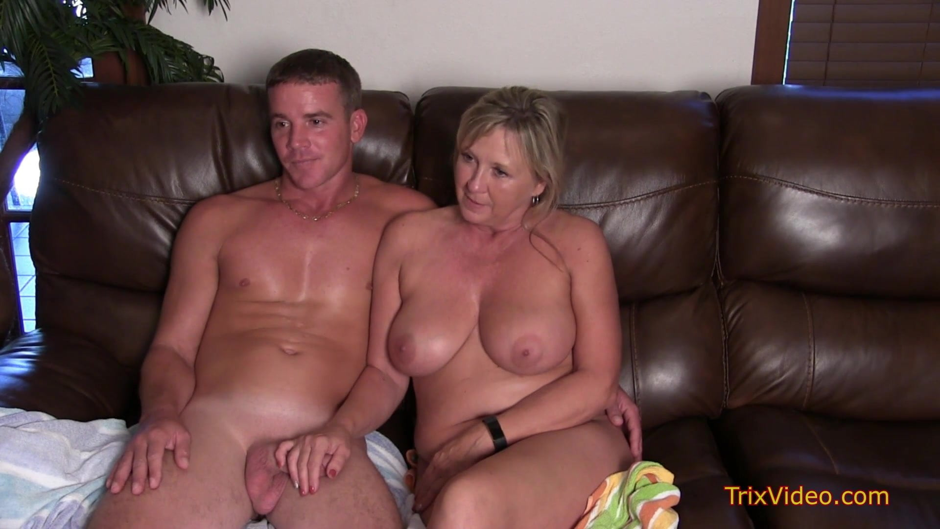 amateur drunk wife gangbanged