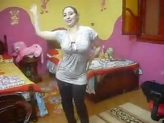 Sex videos from egypt Dodo shrmota from egypt