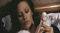 Une Femme Fidele (Sylvia Kristel)