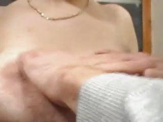 D dd bikini Big tits dd