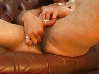 Adult push chairs Soreya from unqiuesexygirls.com original clip backcunt push