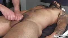massaggi 01