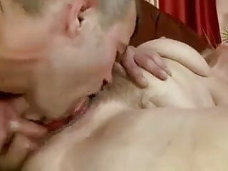 Young redheads licking cunts Young man have lick cunt of old lady.