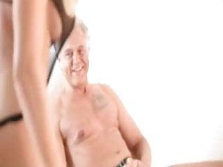 Nude leuven belgium - Belgium big boobs blonde slut
