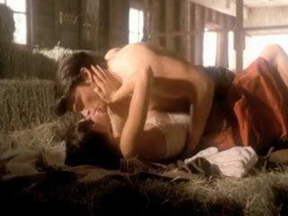 Kristin Kreuk - Smallville, Free Celeb Matrix Porn Video 84   xHamster