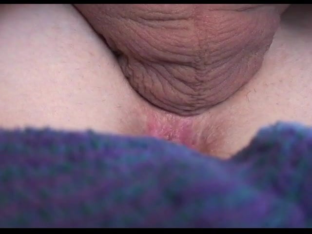 Close Up Pregnant Pussy Fuck