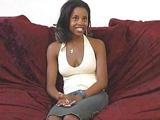 Black gay solo - Ebony cutie caramel 18 yo solo