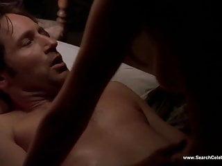 Lindsey shaw nude sexy - Madeline zima nude sexy scenes - hd