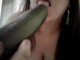 Myspace sex graphic - Roxann 56yo myspace milf masturbation 2